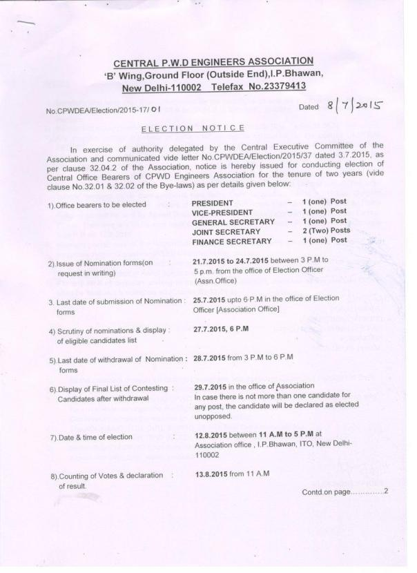 ELECTIONNOTICE-Page 1